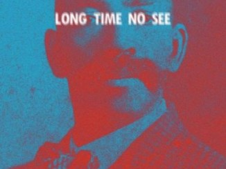 DOWNLOAD ALBUM: K.A.A.N. - Long Time No See [Zip File]