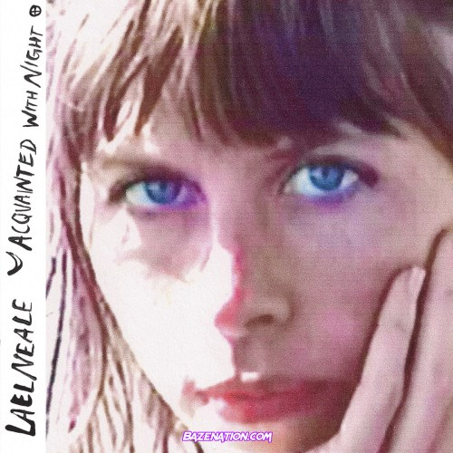 Lael Neale - Blue Vein Mp3 Download