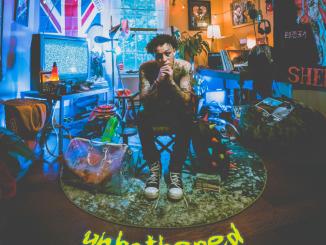 Lil Skies – Havin My Way ft. Lil Durk Mp3 Download