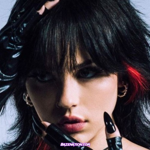 Maggie Lindemann – Crash and Burn Mp3 Download
