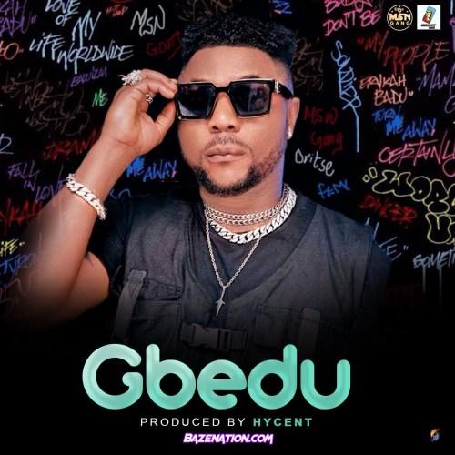 Oritse Femi - Gbedu Mp3 Download