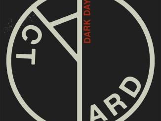 Yard Act - Dark Days Mp3 Download