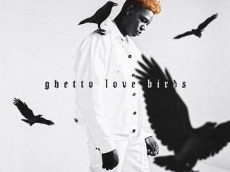 Yung Bleu – Ghetto Love Birds Mp3 Download