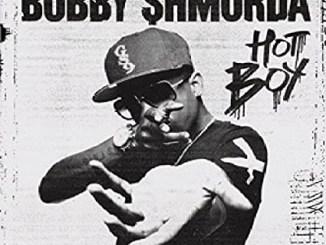 Bobby Shmurda – Hot Nigga Mp3 Download