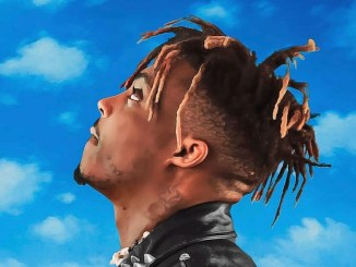 Juice WRLD - Peace Of Mind Mp3 Download