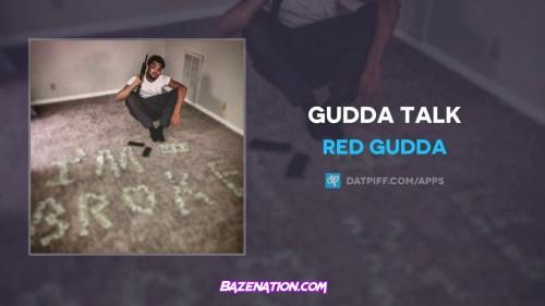 Red Gudda - Gudda Talk Mp3 Download
