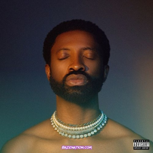 Ric Hassani – My Kind of Woman ft. Sauti Sol Mp3 Download