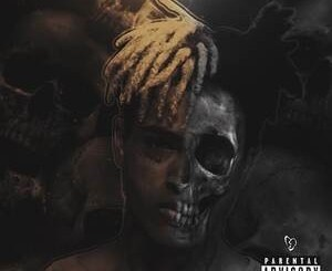 Xxxtentacion – Northstar (Remix) Ft. Tyga Mp3 Download