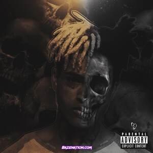 Xxxtentacion – Northstar (Remix) Ft. Tyga Mp3 Download
