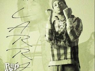 21 Lil Harold - Savage Mp3 Download