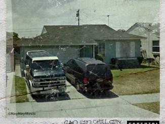 Kendrick Lamar – Gang Member Mp3 Download