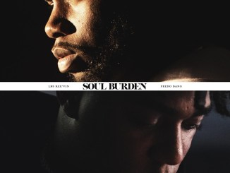 LBS Kee'vin - Soul Burden ft. Fredo Bang Mp3 Download
