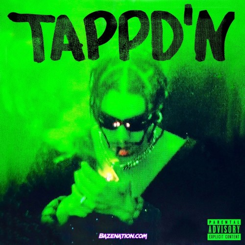 A CHAL - TAPP'D IN Mp3 Download