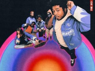 BROCKHAMPTON, A$AP Rocky & SoGone SoFlexy - COUNT ON ME Mp3 Download