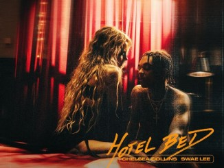Chelsea Collins - Hotel Bed (feat. Swae Lee) Mp3 Download