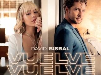 David Bisbal & Danna Paola - Vuelve, Vuelve Mp3 Download