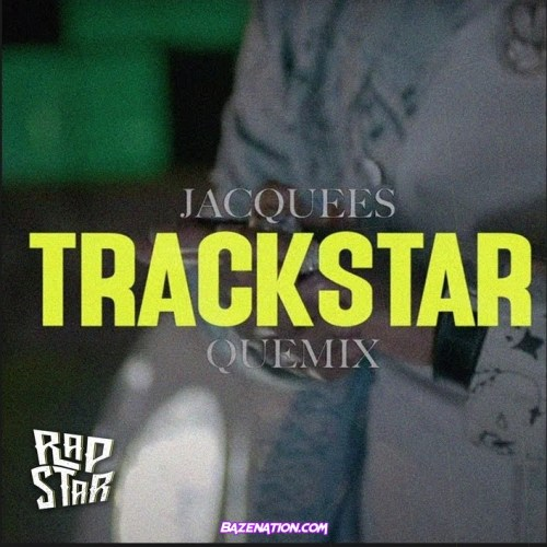 Jacquees - Trackstar (Remix) Mp3 Download