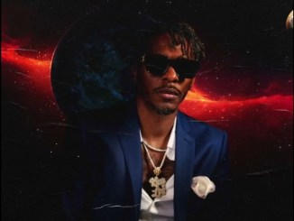 King Los - Mines Still x Track Star x Lucid Dreams (Freestyle) Mp3 Download