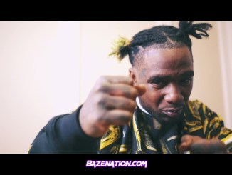 LilCj Kasino, Rizzoo Rizzoo & Drippy - Sauce Stain Mp3 Download