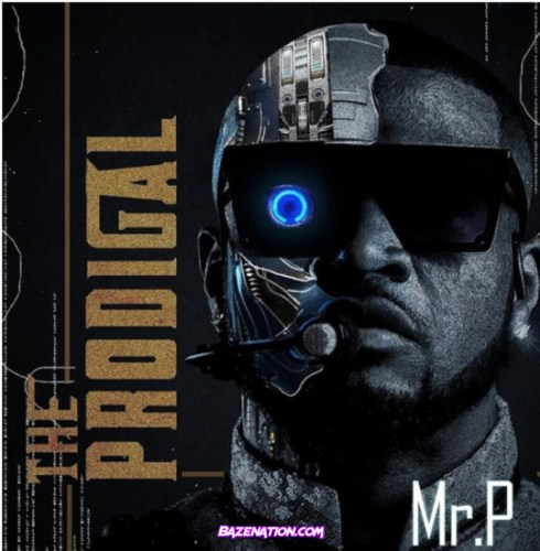 Mr. P – Boyfriend Mp3 Download