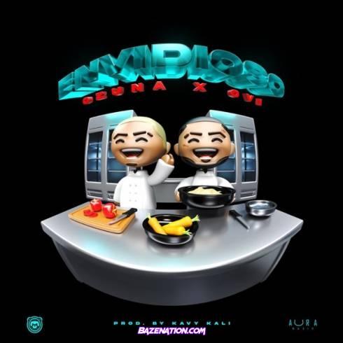 Ozuna & Ovi - Envidioso Mp3 Download