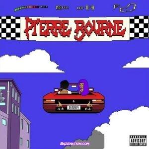 Pi'erre Bourne - 4U Mp3 Download