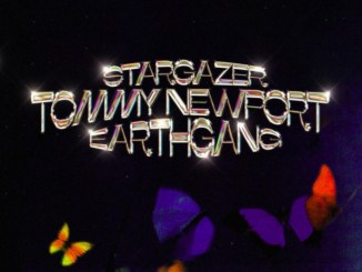 Tommy Newport - Stargazer (feat. EARTHGANG) Mp3 Download