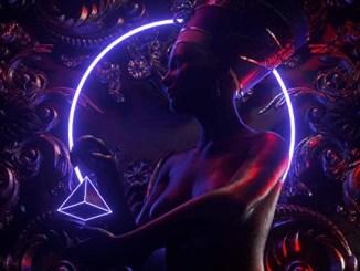 Chris Brown – No Guidance (feat. Drake) Mp3 Download