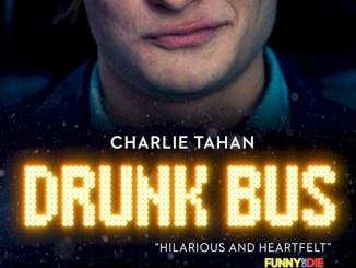 DOWNLOAD Movie: Drunk Bus (2020)