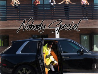 Hotboii & Future – Nobody Special Mp3 Download