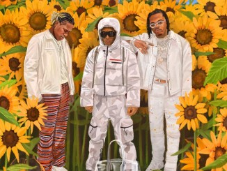Internet Money - His & Hers (feat. Don Toliver, Lil Uzi Vert & Gunna) Mp3 Download