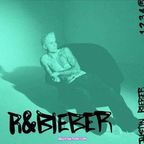 Justin Bieber - Habitual Mp3 Download