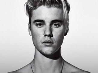 Justin Bieber - Peaches (Remix) Ft. Brec Bassinger, T.I. & O.T. Genasis Mp3 Download