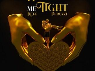 Kcee – Hold Me Tight Ft. Peruzzi & Okwesili Eze Group Mp3 Download