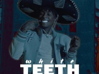 NBA Youngboy - White Teeth Mp3 Download