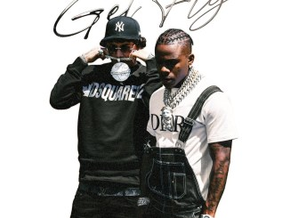 OhGeesy – Get Fly Ft. DaBaby Mp3 Download