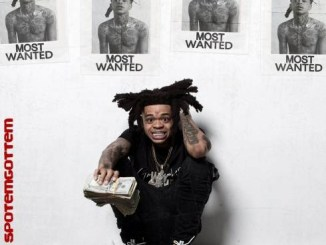 Spotemgottem – Most Wanted Download Album