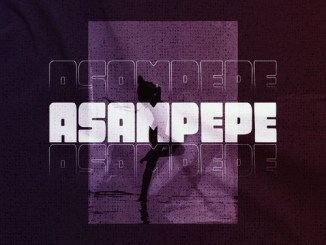 Wale Turner – Asampepe (feat. Idowest) Mp3 Download