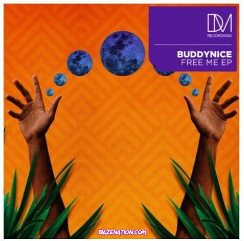 Buddynice – Black Diamond Mp3 Download