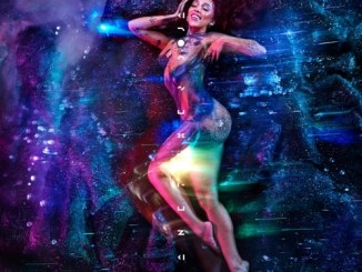 Doja Cat & The Weeknd – You Right Mp3 Download