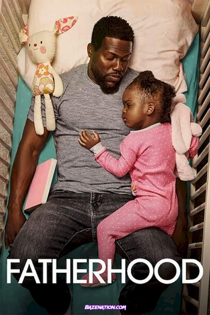 DOWNLOAD Movie: Fatherhood (2021)