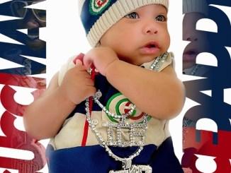 Gucci Mane & BigWalkDog - Poppin MP3 Download
