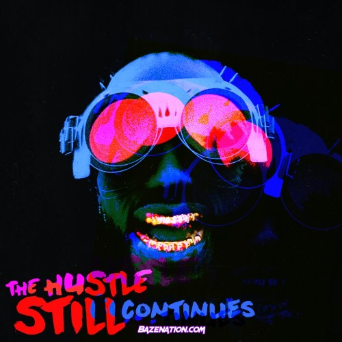 Juicy J – Take It (feat. Lord Infamous & Rico Nasty) Mp3 Download