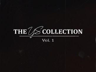 Logic - Tokyo Nights (feat. Like) Mp3 Download