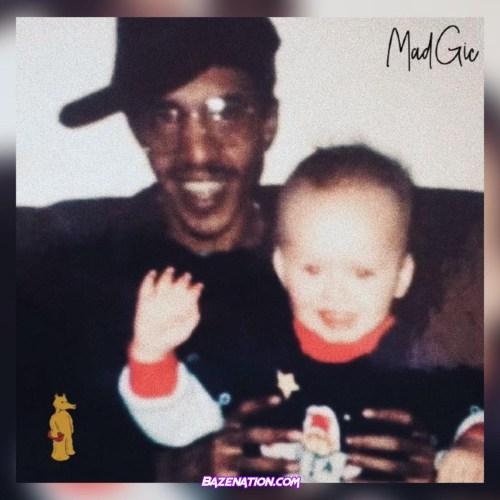 MadGic - Mafia Music Mp3 Download