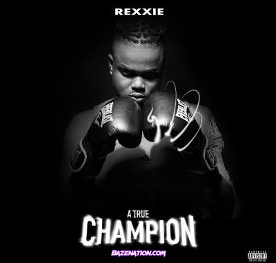 Rexxie – For You ft. Lyta & Emo Grae Mp3 Download