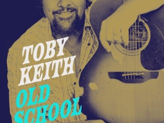 Toby Keith - Old School Mp3 Download