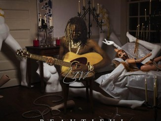 Young Thug - Family Don't Matter (feat. Millie Go Lightly) Mp3 Download