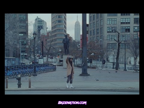 DOWNLOAD VIDEO: J. Cole - p u n c h i n ' . t h e . c l o c k