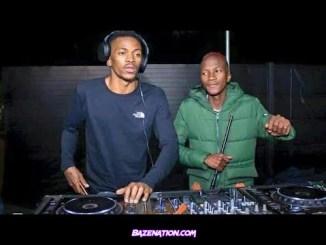 Mdu aka TRP & BONGZA – Awudade Mp3 Download